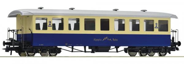 R74506