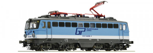 R79479