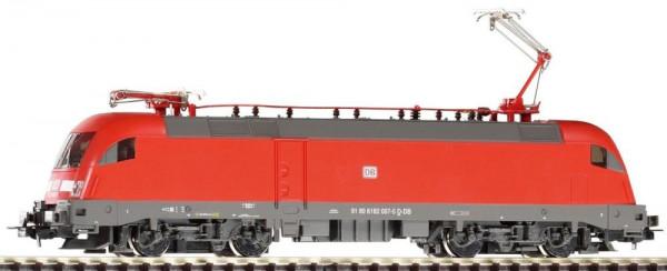 P57916