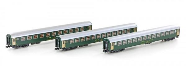 K23011