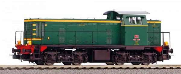 P52443