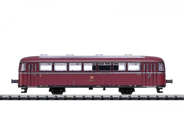 T15394