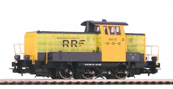 P96467