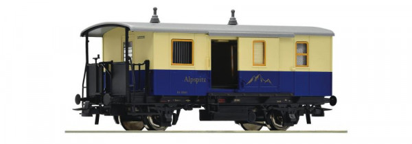 R74508