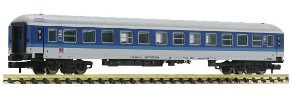 F817705
