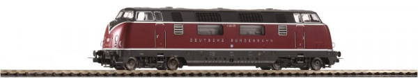 P59722
