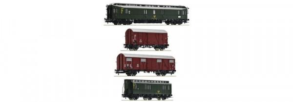 R76036