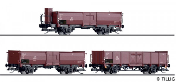 T01035