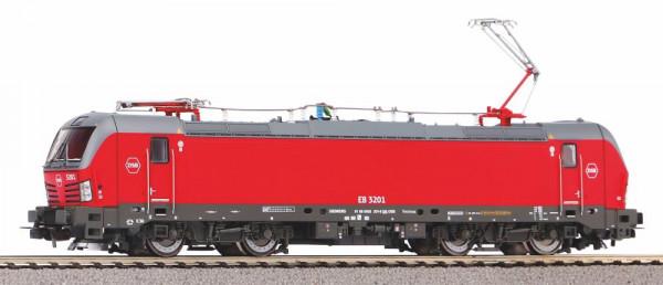 P59592