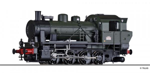 T72014