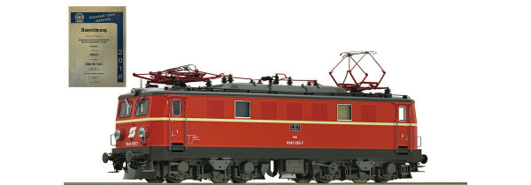 R73961