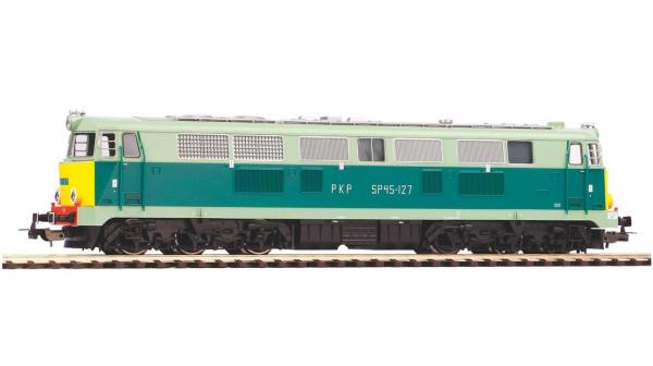 P96308
