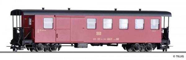 T03947