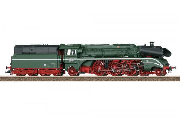 T25027