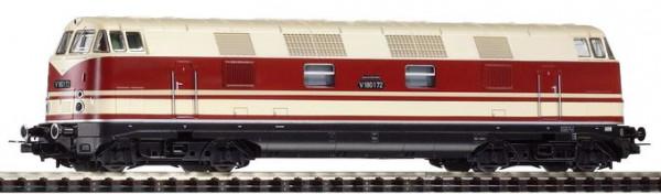 P59566