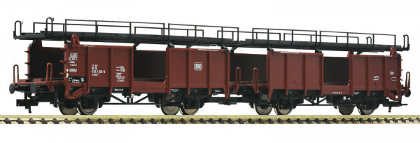 F522401