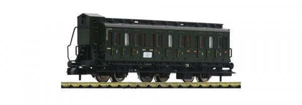 F806501