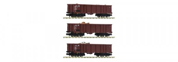 F828345
