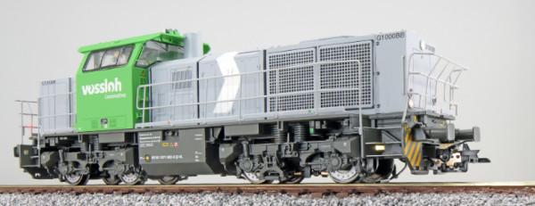 E31306