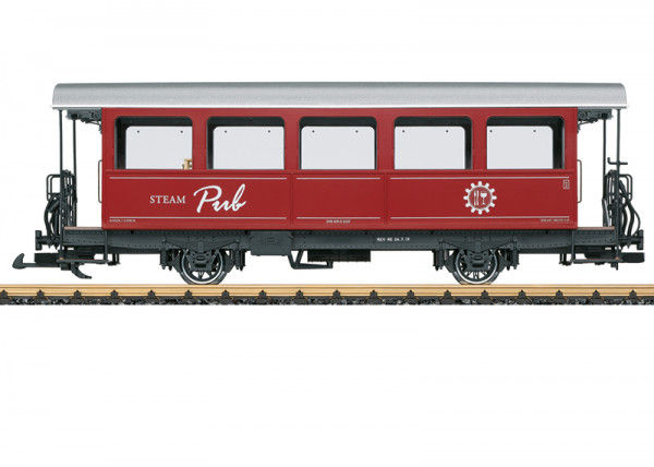 L30560