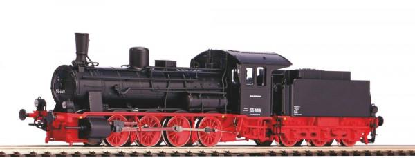 P47101
