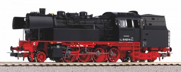 P50633