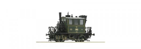 R72058