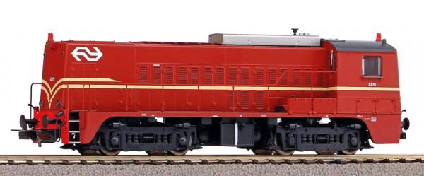 P52698