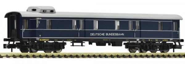 F863004