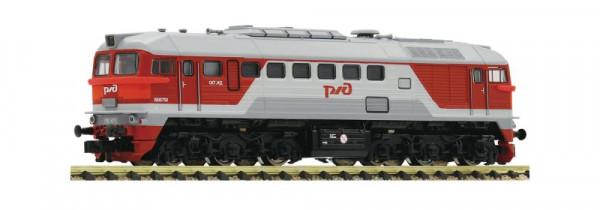 F725210