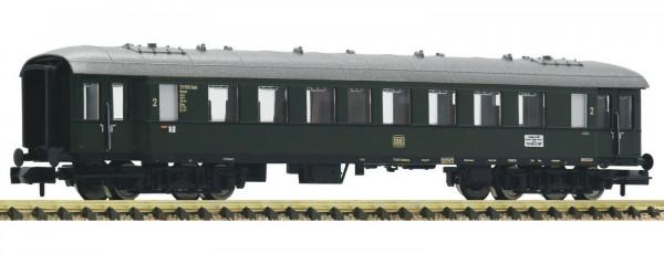 F867507