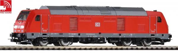 P52513