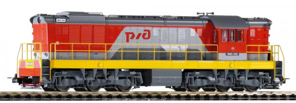 P59783