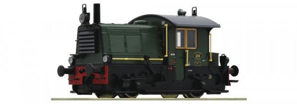 R78015