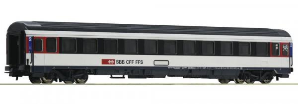 R54167