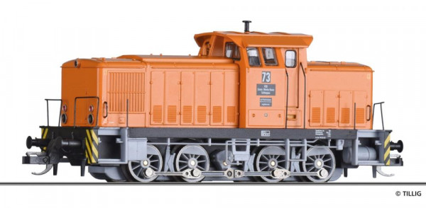 T96324