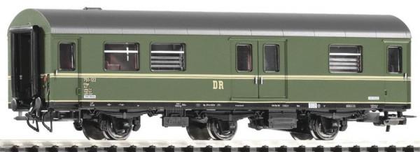 P53082