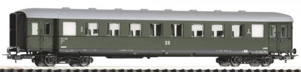 P53273