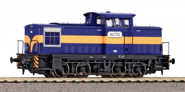 P59435