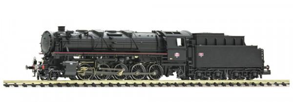 F714477