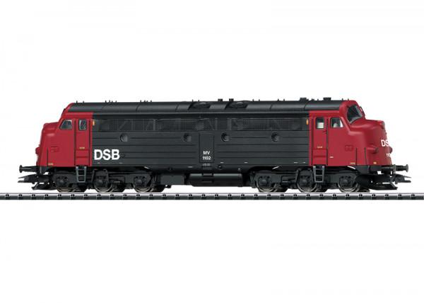 T22677