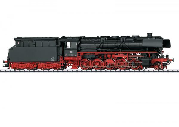 T22983