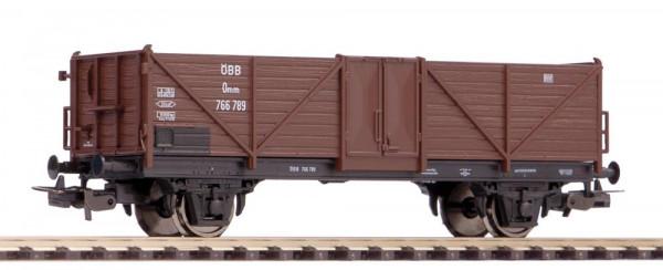P58938