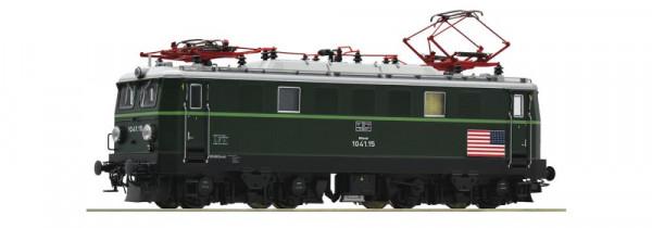 R73962