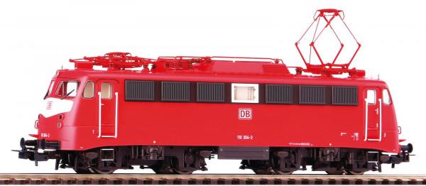 P51809