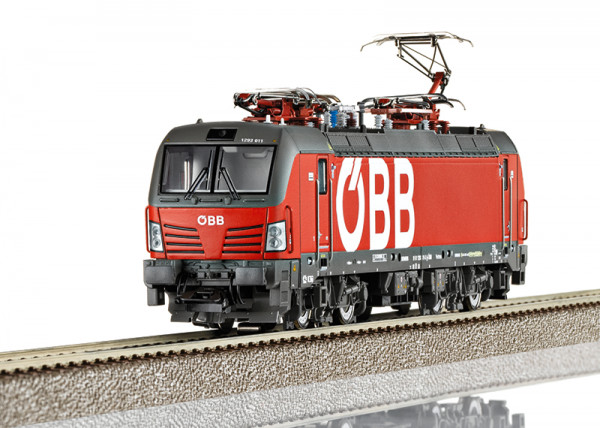 T25191