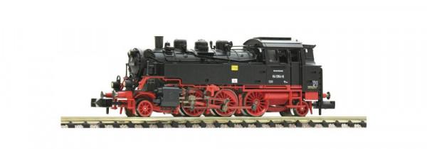 F706183