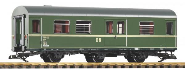 P37687