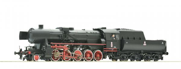 R72062