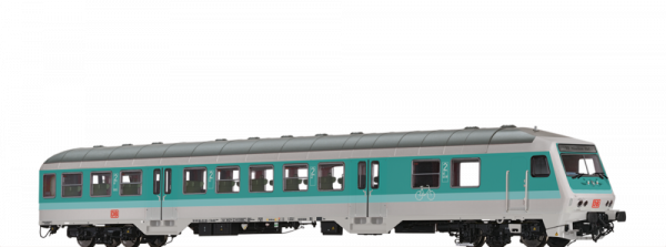 BR46561